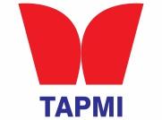Tapmi-Logo